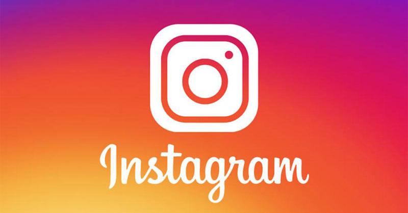 تولید پست و محتوای اینستاگرام
